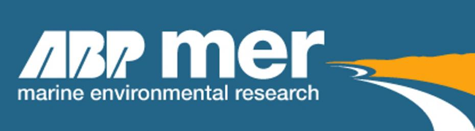 Commission appoints Marine Environmental Research Consultants